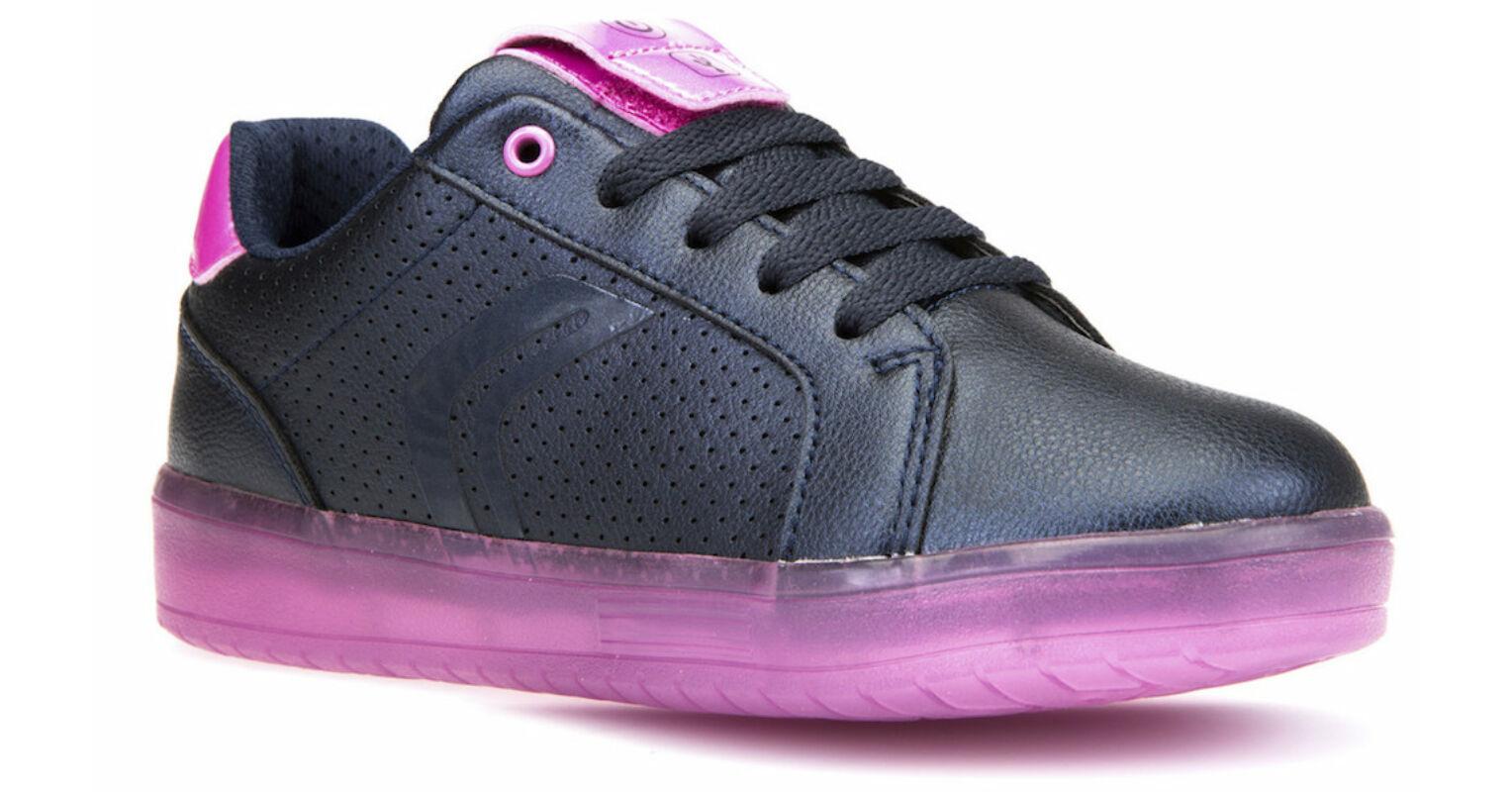 2018 shoes fashion styles best quality Egyedi,