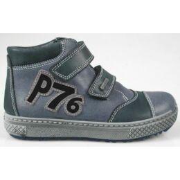 Vízálló, sportos bőr Primigi gyerekcipő