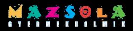 Gyerekcipő-webáruház