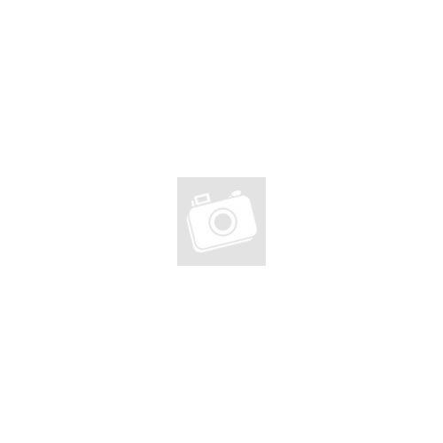Bubble kids fiú alkalmi cipő
