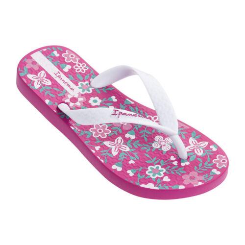 Ipanema Classic flip-flop gyerekpapucs