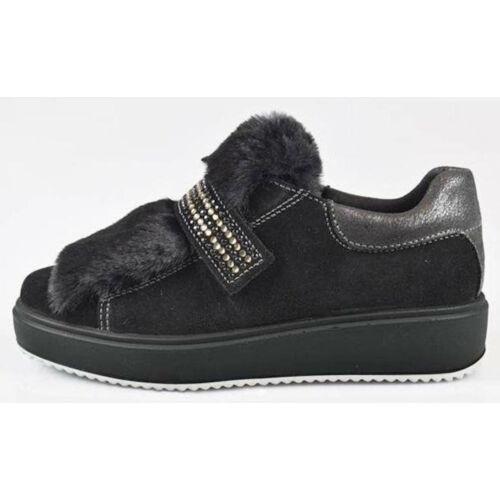 Trendi, prémium minőségű, könnyű Primigi gyerekcipő