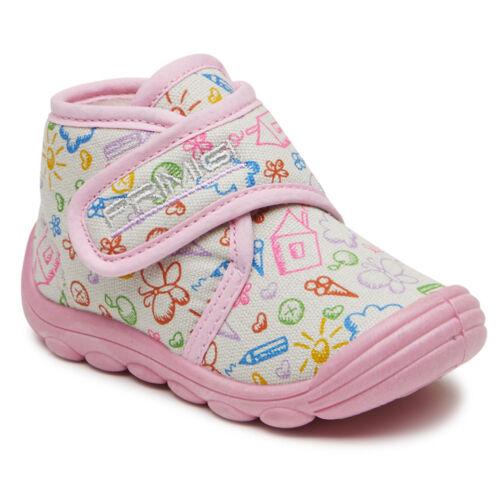 Házi cipő, mamusz, papucs Kiváló minőségű gyerekcipők