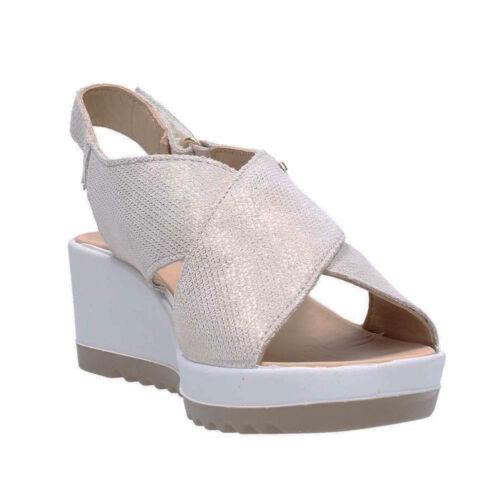 Igi&co minőségi, bőr női divatszandál a Igi&Co női cipők