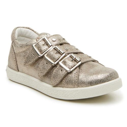 Prémium minőségű, divatos Primigi gyerekcipő