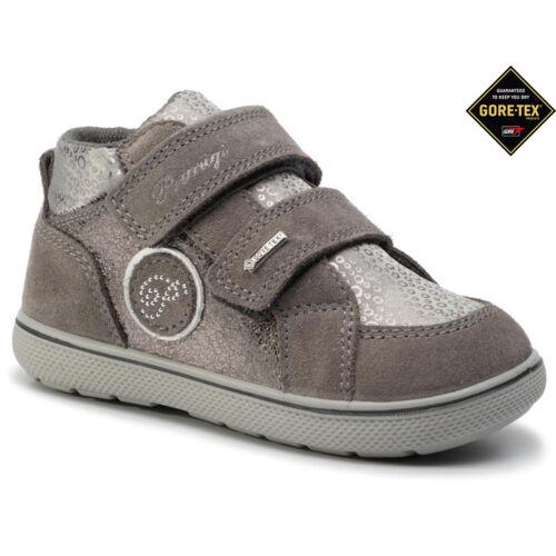 Vízálló, prémium minőségű, könnyű Primigi gyerekcipő