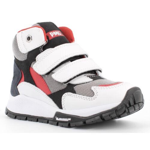 Sportosan divatos Primigi gyerekcipő, Michelin gumitalppal