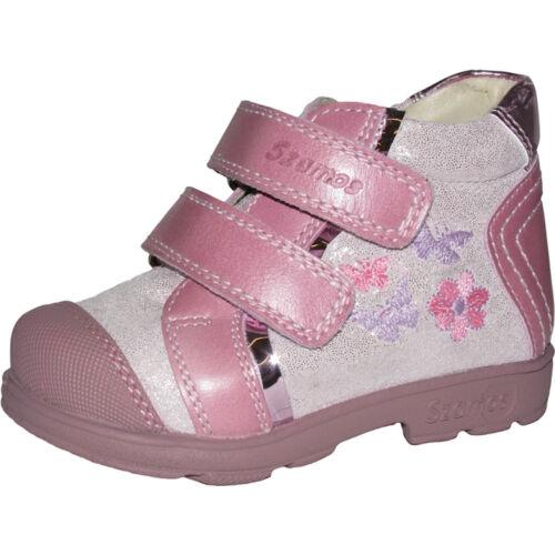 Kifutó modellek, egyedi árak Kiváló minőségű gyerekcipők