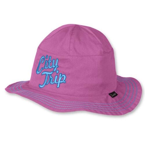 Sterntaler nyári kalap, UV védelemmel