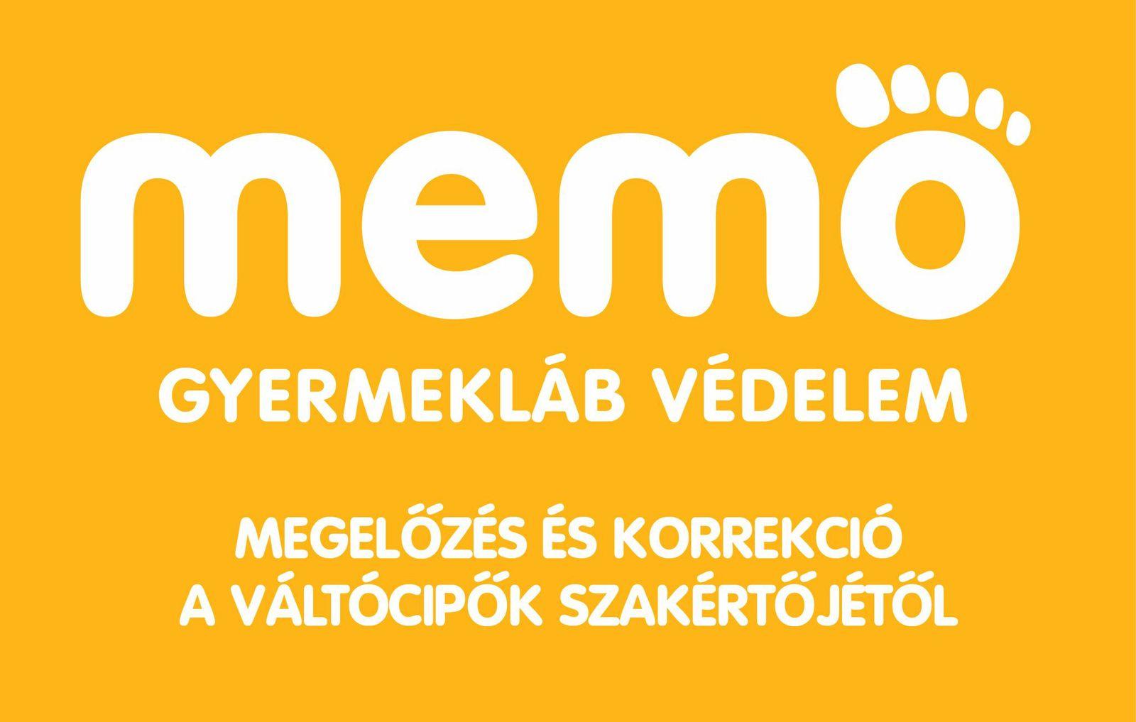 89b1aa429cf2 Vásárolj Szamos, Memo, Ponte20 supinált, vagy Primigi gyerekcipőt  egészségpénztárra!
